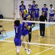 高校バレー中部総体予選hp