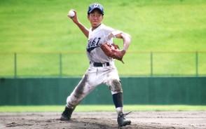 軟式野球中学選手権