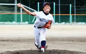 高野_松商露野選手