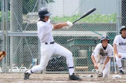 高野_松阪三石選手