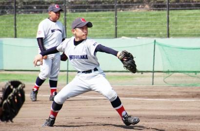 リトル西日本1