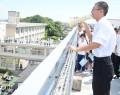 松高生の主張