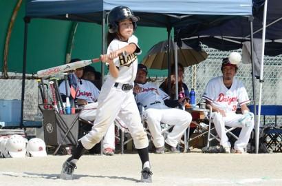 松子連、ソフトボール