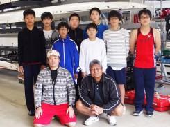 宮川ボートクラブ