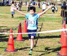 たきマラソン2