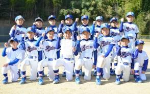 軟式野球_UN