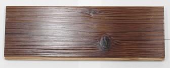 森友学園に売ったのと同タイプの杉板