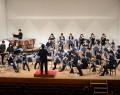 三重高_卒業コンサート
