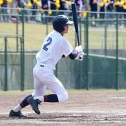 高校野球・高田-松商