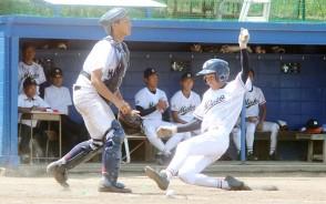 170825高校野球_県第一代表