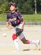 県小学生_明和雅ソフト投手