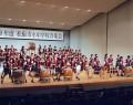 小中校音楽祭