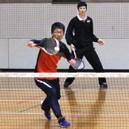 明和インドアテニス一般