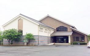 松浦武四郎記念館