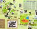 川合・明和町樹木マップ