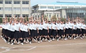 高校野球ダンスコンテスト