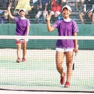 180803ソフトテニス女子・三重