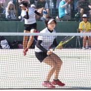 180803ソフトテニス女子・松商