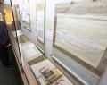 本居記念館の冬の企画展