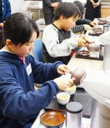 松阪茶グランプリ