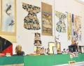 斎宮歴博で企画展