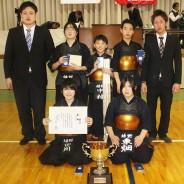 嬉野剣道01小学高学年