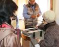柚原の住民投票