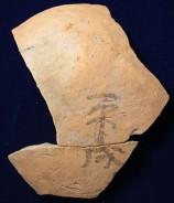 190426「平成」土器