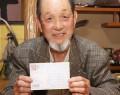 190427早雲論文に小田原市長が返信