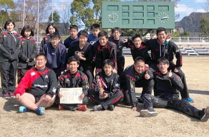 190403高校ラグビー東海3位