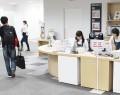 190516松阪図書館の利用が過去最高