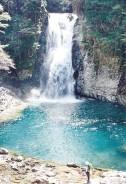 190510-大杉谷_堂倉滝