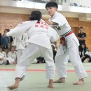 190521県少年柔道・坂山さん