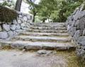 190619松坂城跡の整備計画
