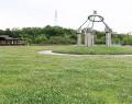 190612大仏山公園