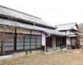 190225藤井高尚旧邸