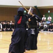 190729中学剣道女子プレー