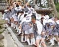 190716射和の祇園