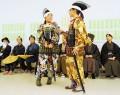 190708若林・松阪の偉人たち展