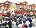 190703大淀祗園祭