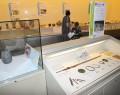 190831県埋文30周年の記念展
