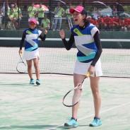 190820国体ソフトテニス