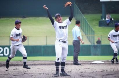 190928高校野球_県3位決定戦