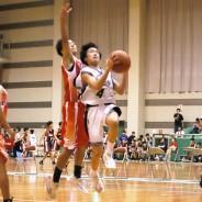 191001中学バスケ・男子