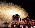 191025大淀祇園祭フォトコンテスト