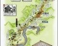 191010熊野古道