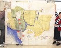 191112松ケ島の明治初期の大地図