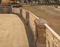 191112サンセバスティアンの柵