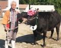 191108多気の牛共進会