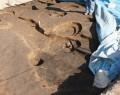 191210斎宮跡の発掘調査